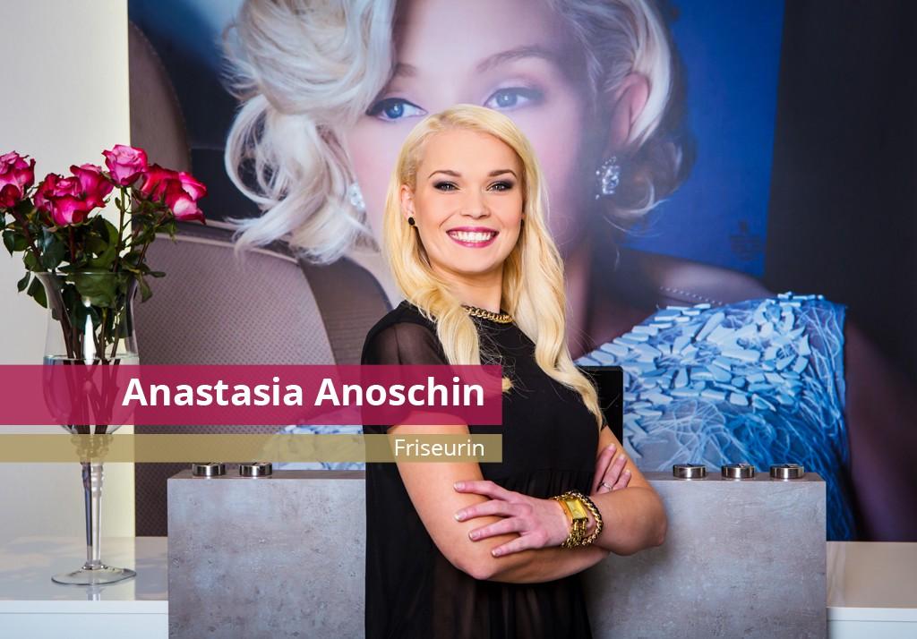 Anastasia-Anoschin