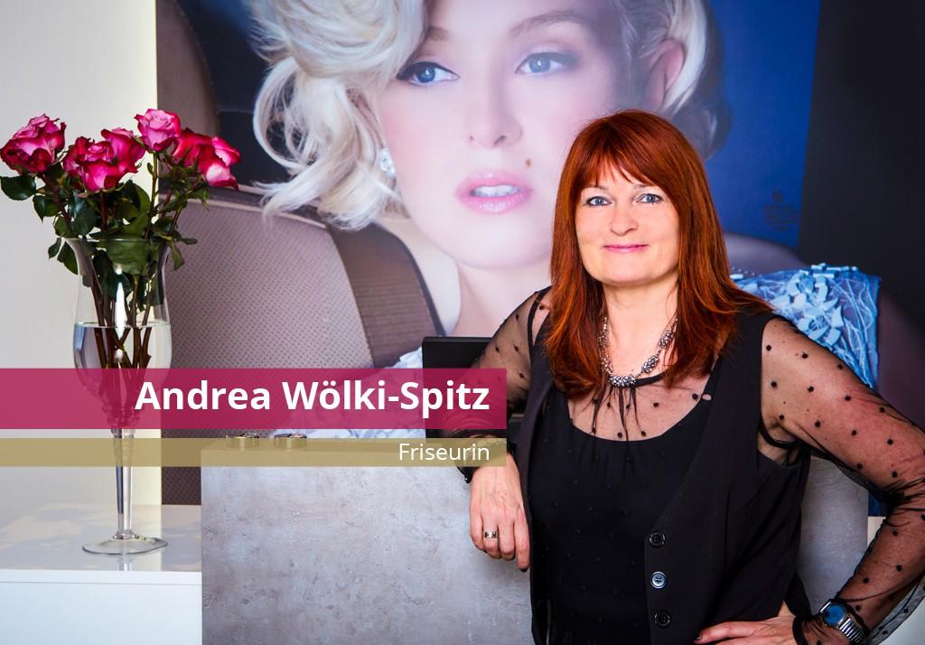Andrea-Wölki-Spitz
