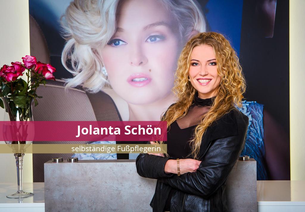 Jolanta-Schön