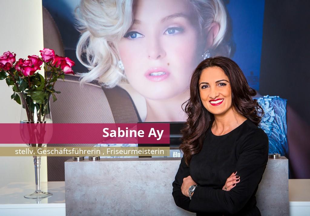 Sabine-Ay