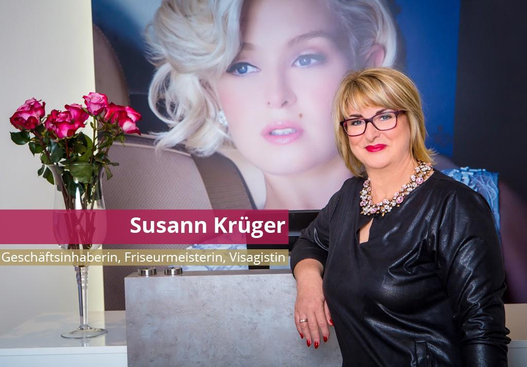 Susann-Krüger