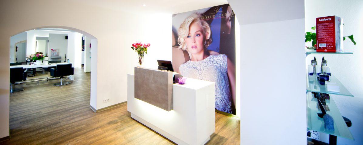 Impressum Friseur Lounge Wiesbaden
